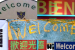 welcomebackbrcc